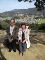 2013sakura12mako&keiko.jpg