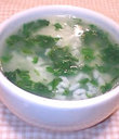 nanakusa1.jpg