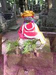 2011kouya10.jpg