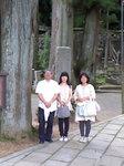 2011kouya2.jpg